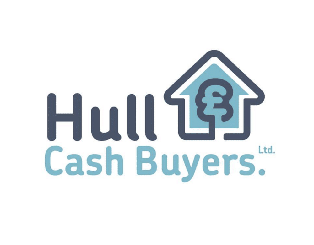 Benefits Of Selling Your Home To Hull Cash Buyers